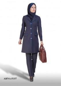 لباس فرم اداری | پوشاک زنانه|مانتو و شلوار فرم اداری|لباس فرم