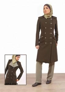 لباس فرم اداری | پوشاک زنانه|مانتو و شلوار فرم اداری|لباس فرم |لباس خدمات | لباس خلبانی | لباس فروشنده | لباس آبدارچی| لباس نظافت چی| لباس فرم خاص| لباس اداری | لباس بانوان | لباس فرم اداری خاص | طراحی خاص لباس فرم | لباس گارسون | سایزگیری فرد به فرد | لباس نیروی دریایی| لباس فرم نظامی | لباس فرم اداری | پوشاک زنانه|مانتو و شلوار فرم اداری|لباس فرم |لباس خدمات | لباس خلبانی | لباس فروشنده | لباس آبدارچی| لباس نظافت چی| لباس فرم خاص| لباس اداری | لباس بانوان | لباس فرم اداری خاص | طراحی خاص لباس فرم | لباس گارسون | سایزگیری فرد به فرد | لباس نیروی دریایی| لباس فرم نظامی |