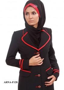 لباس فرم اداری | پوشاک زنانه|مانتو و شلوار فرم اداری|لباس فرم |لباس خدمات | لباس خلبانی | لباس فروشنده | لباس آبدارچی| لباس نظافت چی| لباس فرم خاص| لباس اداری | لباس بانوان | لباس فرم اداری خاص | طراحی خاص لباس فرم | لباس گارسون | سایزگیری فرد به فرد | لباس نیروی دریایی| لباس فرم نظامی |