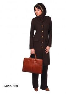 لباس فرم اداری | پوشاک زنانه|مانتو و شلوار فرم اداری|لباس فرم |