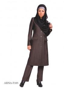 لباس فرم اداری   پوشاک زنانه مانتو و شلوار فرم اداری لباس فرم  