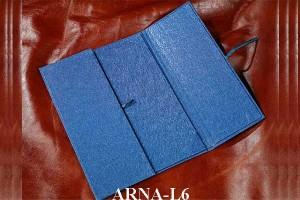 کالاهای اشانتیونی محصولات چرمی محصولات تبلیغاتی هدیه های نمایشگاهی 