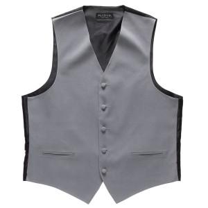 لباس خدمات|-آبدارچی|-نگهبان|-جلیقه|-لباس فرم|لباس فرم خدمات|-لباس پیشخدمت |لباس گارسون