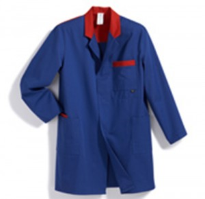 نظافتچی |-آبدارچی|لباس فرم خدمات|-لباس پیشخدمت |لباس گارسون