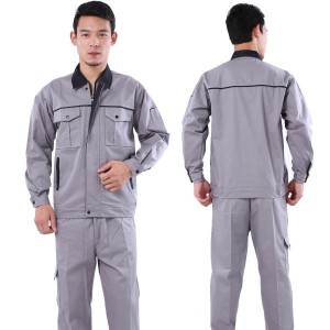 آرنا-لباس کار-لباس خدمات-لباس خدمات بیمارستانی-لباس تعمیرات-لباس تعمیرات-لباس فرم خدمات-لباس فرم اداری-لباس فرم بیمارستانی