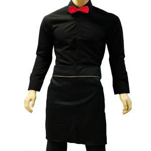 لباس فرم خدمات|-لباس پیشخدمت |لباس گارسون