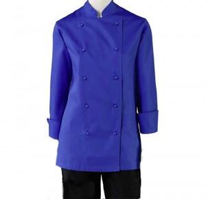 نظافتچی -آبدارچی|لباس فرم خدمات|-لباس پیشخدمت |لباس گارسون