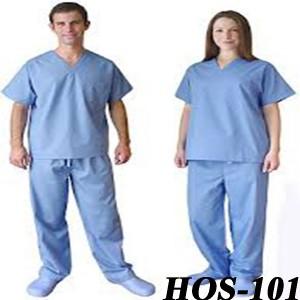 لباس فرم -لباس فرم بیمارستانی-لباس|پیراهن و شلوار اداری|آرنا|arna|مانتوفرم | یونیفرم ادارات | یونیفرم اداری | یونیفرم پوشاک | فرم مانتواداری | پوشاک اداری| پیراهن اداری| مانتو اداری | مانتو اداری و موسسات آموزشی| فرم پرسنلی | لباس اداری | فرم بیمارستانی | لباس دوبنده| کاپشن| شلوار| لباس نگهبانی| لباس خلبانی | لباس پاگن دار| لباس خدمات هتل| لباس رستورانی| لباس نگهبانی| لباس فرم مدارس| لباس بیمارستانی | روپوش بیمارستانی | لباس هتل| لباس گارسون | لباس خدمات رستوران | لباس هتل | مقنعه اداری | مانتو مدارس| لباس فرم | لباس فرم نمایشگاهی| لباس فرم خلبانی | لباس آشپز| لباس فرم مستخدم هتل | لباس فرم نظافت چی| لباس فرم کادر هتل| لباس فرم خانه داری| لباس فرم آبدارچی | لباس فرم پیشخدمت | لباس فرم گارسون | لباس فرم نگهبانی | لباس فرم تشریفات | لباس فرم گارسون | لباس فرم خاص | طراحی اختصاصی | لباس فرم طراحی اختصاصی|پیراهن و شلوار اداری|پیراهن اداری| پزشکی-لباس پرستاری-لباس جراحی-HOSPITAL-ARNA