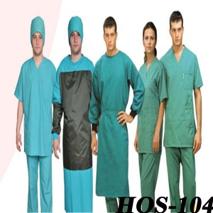 لباس فرم -لباس فرم بیمارستانی-لباس فرم اداری-لباس پزشکی-لباس پرستاری-لباس جراحی-HOSPITAL-ARNA