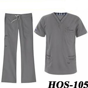 لباس فرم -لباس فرم بیمارستانی-لباس فرم اداری-لباس|پیراهن و شلوار اداری|آرنا|arna|مانتوفرم | یونیفرم ادارات | یونیفرم اداری | یونیفرم پوشاک | فرم مانتواداری | پوشاک اداری| پیراهن اداری| مانتو اداری | مانتو اداری و موسسات آموزشی| فرم پرسنلی | لباس اداری | فرم بیمارستانی | لباس دوبنده| کاپشن| شلوار| لباس نگهبانی| لباس خلبانی | لباس پاگن دار| لباس خدمات هتل| لباس رستورانی| لباس نگهبانی| لباس فرم مدارس| لباس بیمارستانی | روپوش بیمارستانی | لباس هتل| لباس گارسون | لباس خدمات رستوران | لباس هتل | مقنعه اداری | مانتو مدارس| لباس فرم | لباس فرم نمایشگاهی| لباس فرم خلبانی | لباس آشپز| لباس فرم مستخدم هتل | لباس فرم نظافت چی| لباس فرم کادر هتل| لباس فرم خانه داری| لباس فرم آبدارچی | لباس فرم پیشخدمت | لباس فرم گارسون | لباس فرم نگهبانی | لباس فرم تشریفات | لباس فرم گارسون | لباس فرم خاص | طراحی اختصاصی | لباس فرم طراحی اختصاصی|پیراهن و شلوار اداری|پیراهن اداری| پزشکی-لباس پرستاری-لباس جراحی-HOSPITAL-ARNA