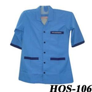 لباس فرم -لباس فرم بیمارستانی-لباس فرم اداری-لباس |پیراهن و شلوار اداری|آرنا|arna|مانتوفرم | یونیفرم ادارات | یونیفرم اداری | یونیفرم پوشاک | فرم مانتواداری | پوشاک اداری| پیراهن اداری| مانتو اداری | مانتو اداری و موسسات آموزشی| فرم پرسنلی | لباس اداری | فرم بیمارستانی | لباس دوبنده| کاپشن| شلوار| لباس نگهبانی| لباس خلبانی | لباس پاگن دار| لباس خدمات هتل| لباس رستورانی| لباس نگهبانی| لباس فرم مدارس| لباس بیمارستانی | روپوش بیمارستانی | لباس هتل| لباس گارسون | لباس خدمات رستوران | لباس هتل | مقنعه اداری | مانتو مدارس| لباس فرم | لباس فرم نمایشگاهی| لباس فرم خلبانی | لباس آشپز| لباس فرم مستخدم هتل | لباس فرم نظافت چی| لباس فرم کادر هتل| لباس فرم خانه داری| لباس فرم آبدارچی | لباس فرم پیشخدمت | لباس فرم گارسون | لباس فرم نگهبانی | لباس فرم تشریفات | لباس فرم گارسون | لباس فرم خاص | طراحی اختصاصی | لباس فرم طراحی اختصاصی|پیراهن و شلوار اداری|پیراهن اداری|پزشکی-لباس پرستاری-لباس جراحی-HOSPITAL-ARNA