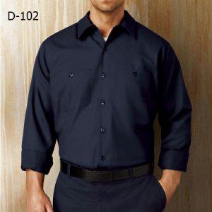 پیراهن و شلوار اداری|آرنا|arna|مانتوفرم | یونیفرم ادارات | یونیفرم اداری | یونیفرم پوشاک | فرم مانتواداری | پوشاک اداری| پیراهن اداری| مانتو اداری | مانتو اداری و موسسات آموزشی| فرم پرسنلی | لباس اداری | فرم بیمارستانی | لباس دوبنده| کاپشن| شلوار| لباس نگهبانی| لباس خلبانی | لباس پاگن دار| لباس خدمات هتل| لباس رستورانی| لباس نگهبانی| لباس فرم مدارس| لباس بیمارستانی | روپوش بیمارستانی | لباس هتل| لباس گارسون | لباس خدمات رستوران | لباس هتل | مقنعه اداری | مانتو مدارس| لباس فرم | لباس فرم نمایشگاهی| لباس فرم خلبانی | لباس آشپز| لباس فرم مستخدم هتل | لباس فرم نظافت چی| لباس فرم کادر هتل| لباس فرم خانه داری| لباس فرم آبدارچی | لباس فرم پیشخدمت | لباس فرم گارسون | لباس فرم نگهبانی | لباس فرم تشریفات | لباس فرم گارسون | لباس فرم خاص | طراحی اختصاصی | لباس فرم طراحی اختصاصی|پیراهن و شلوار اداری|پیراهن اداری|